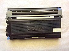 Set of premium  Drum Unit DR-350 and Toner Cartridge for Brother printers