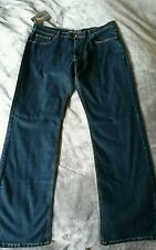 Men's Jeans W 41 L 36