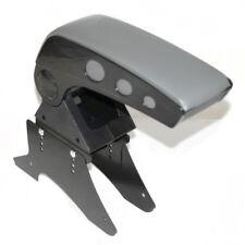 Armrest Arm Rest Centre Console Box For Nissan Almera Note Prairie Primera
