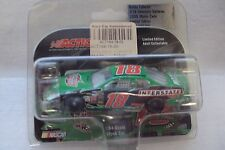 #18 BOBBY LABONTE 2005 INTERSTATE BATTERIES 1/64TH SCALE