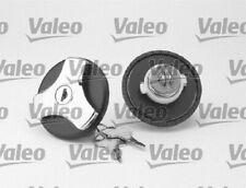 Verschluss, Kraftstoffbehälter VALEO 247702