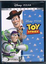 DISNEY PIXAR TOY STORY  DVD F.C. SIGILLATO!!!