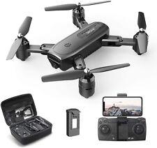 Holy Stone HS350 Faltbar Drohne mit 1080P HD Kamera RC Quadrocopter für Kinder