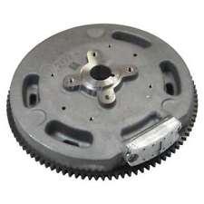 Genuine OEM Kohler 24-025-55-S Lawn & Garden Equipment Engine Flywheel