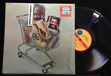Brother Jack McDuff-Check This Out-Cadet 50024-SHRINK