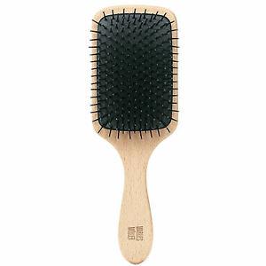 Marlies Möller - essential care classic brush