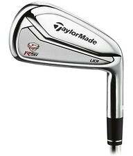 TAYLORMADE RSI TOUR PREFERRED UDI 5 IRON - EXTRA STIFF FLEX - MRH - NEW