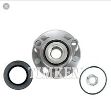 TIMKEN 513017k Front Wheel Hub & Bearing LH or RH For Chevy Buick Pontiac Olds