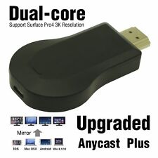 [CE ROSH Certificated] Wireless HDMI Screen Mirror Dongle COFEND® WiFi Display T