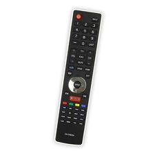 New Smart TV Remote EN-33922A for Hisense 32K20DW 40K366WN 50K610GWN 55K610GW