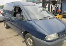 PEUGEOT EXPERT   VAN  1997 SIDE REPEATER (DRIVER SIDE)