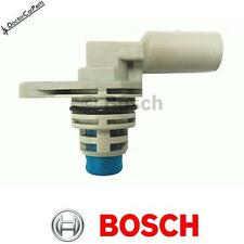Genuine Bosch 0986280432 Camshaft Sensor Cam Position