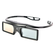 Replacement Active 3D Glasses of TDG-BT400/500A for Sony TV X930D X940D X930 Z9D