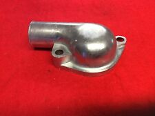 THERMOSTATE HOUSING TRIUMPH TR5 TR6 & SPITFIRE 156333
