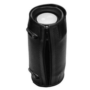 Soft PU Protective Sleeve Case Bag Cover Skin for Xtreme 2 Bluetooth-compatible