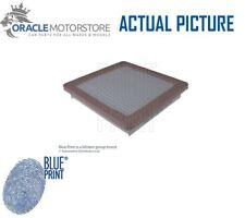 NEW BLUE PRINT ENGINE AIR FILTER AIR ELEMENT GENUINE OE QUALITY ADN12285