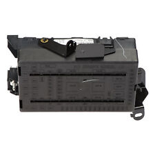 OEM NEW Right Passenger's Side Glove Compartment Smart Junction Box 6C3Z14A068AC