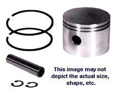 "Rotary Piston Assembly ""F"" Engine Fits 682986 Piston & Ring Set"