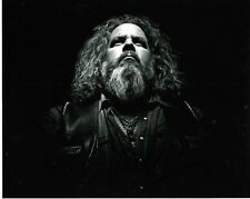 MARK BOONE JNR SIGNED SONS OF ANARCHY PHOTO UACC REG 242 (1)