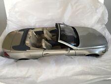 1:18 Kyosho BMW 6er Cabrio 80430153437