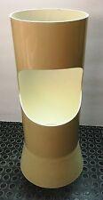 66718 KARTELL Portaombrelli - Design Sergio Asti