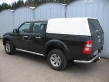 Beltop Hardtop Doppelkabine Ford ab 2007 Classic Ford Ranger