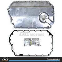 VW Passat 3B5 2.8 V6 Genuine Febi Oil Sump Pan