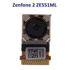 Pour ASUS Zenfone 2 (ZE551ML) Caméra Arrière Appareil Photo OEM Rear Big Caméra