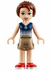 Lego elves (elf012) Minifigure figurine Emily Jones 41171 - 41175