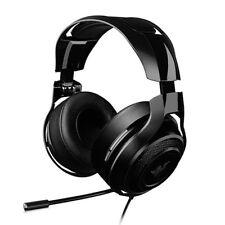 Auriculares Razer PC para consolas de videojuegos