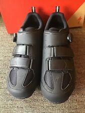 Specialized Comp MTB shoes 44 US Size 10.6
