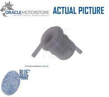 NEW BLUE PRINT ENGINE FUEL FILTER GENUINE OE QUALITY ADN12301