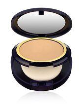 Estée Lauder Pressed Single Face Powders