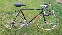 Vintage Rare Spalding Blade Mens Bicycle Bike 70's Araya Shimano Suntour Sugino