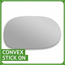 Right hand Driver side for Honda CRX Del Sol 92-99 wing mirror glass