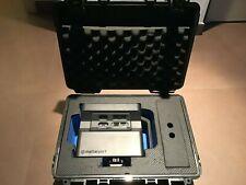 PROFESSIONAL 3D CAMERA MATTERPORT PRO2 MC250 + OUTDOOR CASE 5000