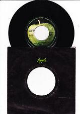 """7"""" Mary Hopkin - Knock, Knock Who´s there -------"""
