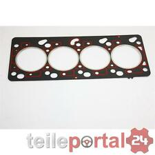 Gasket, Cylinder Head Suitable For Ford #22