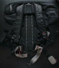 K-Tek Stingray Audio Bag Harness (KSHRN2) location sound mixer