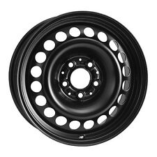 Cerchio in ferro 9732 6,5x16 5x112 ET49 Mercedes CLASSE A W176 12-