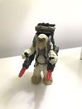 Star Wars RO Rogue One Moroff Hasbro 3,75'' 1 Piece