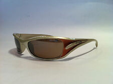 ARNETTE STANCE SUNGLASSES AN 4020-254/54 GOLD/BROWN SWINGER,SLIDE,CATFISH,RAVEN