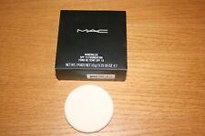 New MAC  Make Up Sponge only