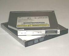 Toshiba TS-L632 DVD±RW 12.7mm IDE Drive Replaces GSA-T21N, HP 433470-X, 431410-X
