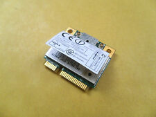 SAMSUNG NP-N130 WIFI/Modulo Wireless