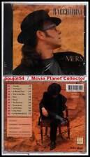 "BACCHERINI ""Tout l'Or Des Mers"" (CD) 1995 NEUF"
