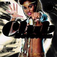 VIVA Club Rotation 20 (2002) Fragma, Ian van Dahl, Novaspace, Sash! fea.. [2 CD]