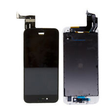 For iPhone SE 5S 5C Replacement LCD Display Screen Touch Digitizer Assembly Part
