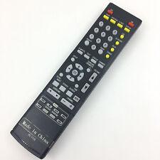 Remote Control For Denon AVR930 RC-1120 AVR-391 AVR-1311 AV AV Receiver