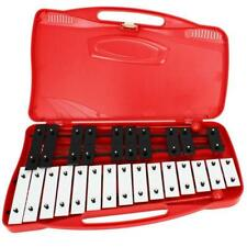 More details for a-star 25 note chromatic glockenspiel